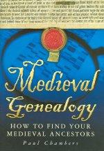 Medieval Genealogy