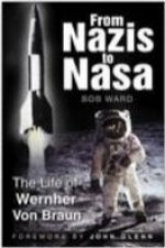 From Nazis to NASA