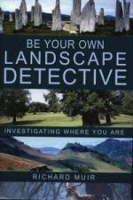 Be Your Own Landscape Detective