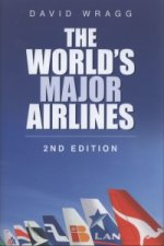 World's Major Airlines