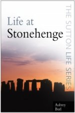 Life At Stonehenge