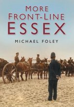 More Front Line Essex