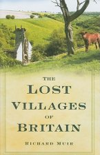 Lost Villages of Britain