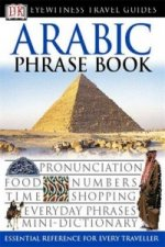 Arabic Phrase Book