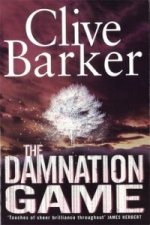 Damnation Game