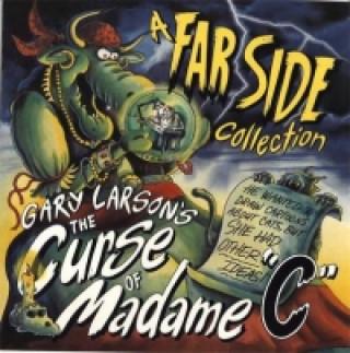 Curse Of Madame `C'