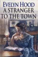 Stranger to the Town