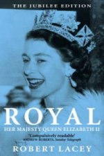 Royal: The Jubilee Edition