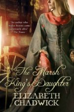 Marsh King's Daughter