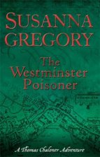 Westminster Poisoner