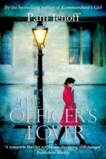 Officer's Lover