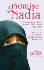 Promise To Nadia