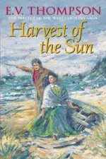 Harvest of the Sun