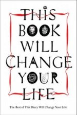 This Book Will Change Your Life 2010