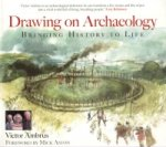 Drawing on Archaeology