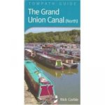 Grand Union Canal (North)