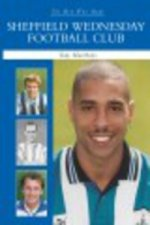Men Who Made Sheffield Wednesday FC