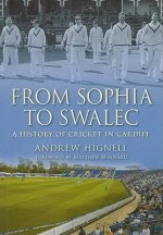From Sophia to SWALEC