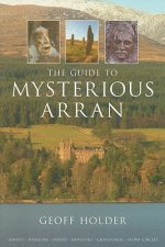 Guide to Mysterious Arran