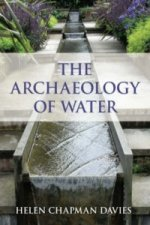 Archaeology of Water