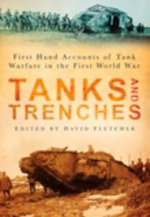 Tanks & Trenches