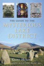 Guide to the Mysterious Lake District
