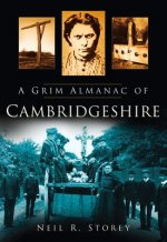 Grim Almanac of Cambridgeshire