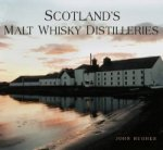 Scotland's Malt Whisky Distilleries