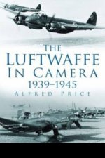 Luftwaffe in Camera