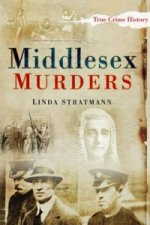 Middlesex Murders