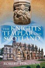 Knights Templar and Scotland
