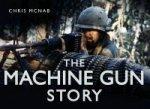 Machine Gun Story