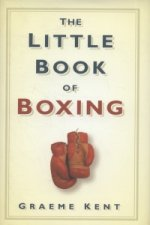 Little Book of Boxing