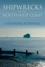 Shipwrecks of the North-West Coast