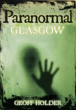 Paranormal Glasgow