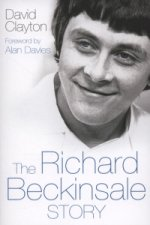 Richard Beckinsale Story
