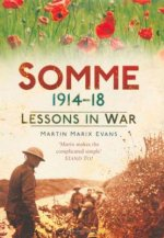 Somme 1914-18