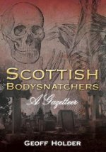 Scottish Bodysnatchers