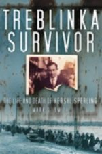 Treblinka Survivor