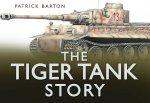 Tiger Tank Story