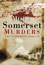 More Somerset Murders