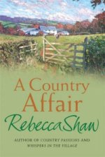 Country Affair
