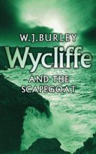 Wycliffe and the Scapegoat