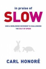 In Praise of Slow
