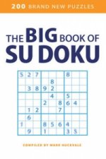 Big Book of Su Doku