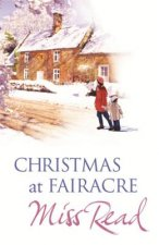 Christmas At Fairacre
