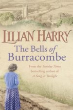 Bells of Burracombe