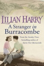 Stranger in Burracombe