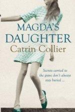 Magda's Daughter