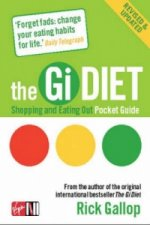 Gi Diet Pocket Guide